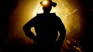 Día de la Minería Argentina