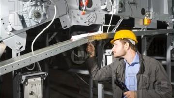 La Facultad de Ciencias Aplicadas a la Industria amplia su oferta educativa con la creación de la carrera de Ingeniería Mecánica