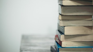 """Electiva E153 """"La gestión de la bibliografía para investigación y proyectos profesionales"""""""