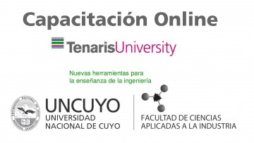 Curso Online: Introduction to running pipe in oil and gas wells