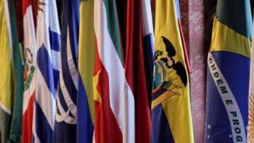 XI Cátedra Virtual para la Integración Latinoamericana 2017
