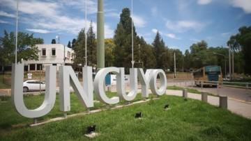 La UNCUYO convoca a investigadoras e investigadores para contribuir en el diagnóstico e investigación sobre el COVID-19