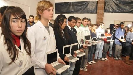 Alumnos 1